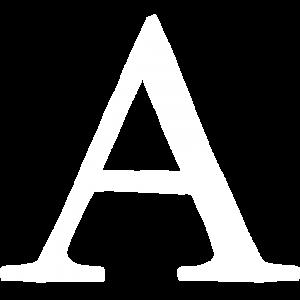 Alluvial Capital Management